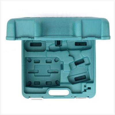 Makita Koffer inkl. 101 teiliges Werkzeugset für BHP / DHP / BDF / DDF 343 453 452 456 – Bild 5