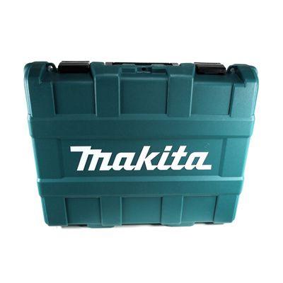 Makita CG 100 DSA1AK Akku Kartuschenpistole 10,8V für 310ml Kartuschen im Koffer + 1x 2,0Ah Akku + Ladegerät – Bild 4