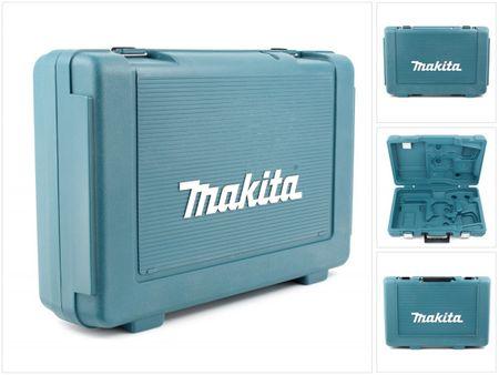 Makita Transport Werkzeug Kunststoff Koffer 46 x 30 x 13 für BDF / DDF 343 456 BHP / DHP 453 BTD / DTD 139, 134, 140, 146 – Bild 1