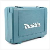 Makita Transport Werkzeug Kunststoff Koffer 46 x 30 x 13 für BDF / DDF 343 456 BHP / DHP 453 BTD / DTD 139, 134, 140, 146