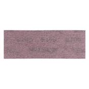 Mirka ABRANET Schleifstreifen Grip 80x230mm P80 50 Stk. ( 5417505080 )