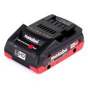 Metabo LiHD Akkupack 18V LiHD 4,0Ah( 625367000 )