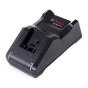 Bosch GAL 18V-40 Ladegerät ( 1600A019RJ )