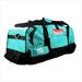 Makita Werkzeug Tasche LXT 600 - aus Stoff mit TROLLEY – Bild 2
