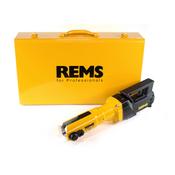REMS Power-Press SE Radialpresse Basic-Pack 450W 32 kN ( 572111 R220 )