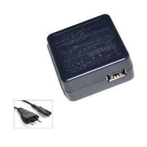 Olympus F-2AC USB Netzteil und Netzkabel  – Bild 1