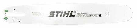 """STIHL Rollomatic E Führungsschiene 37 cm/ 15"""" mit 1,6 mm Nutbreite (3003 000 6111) – Bild 2"""