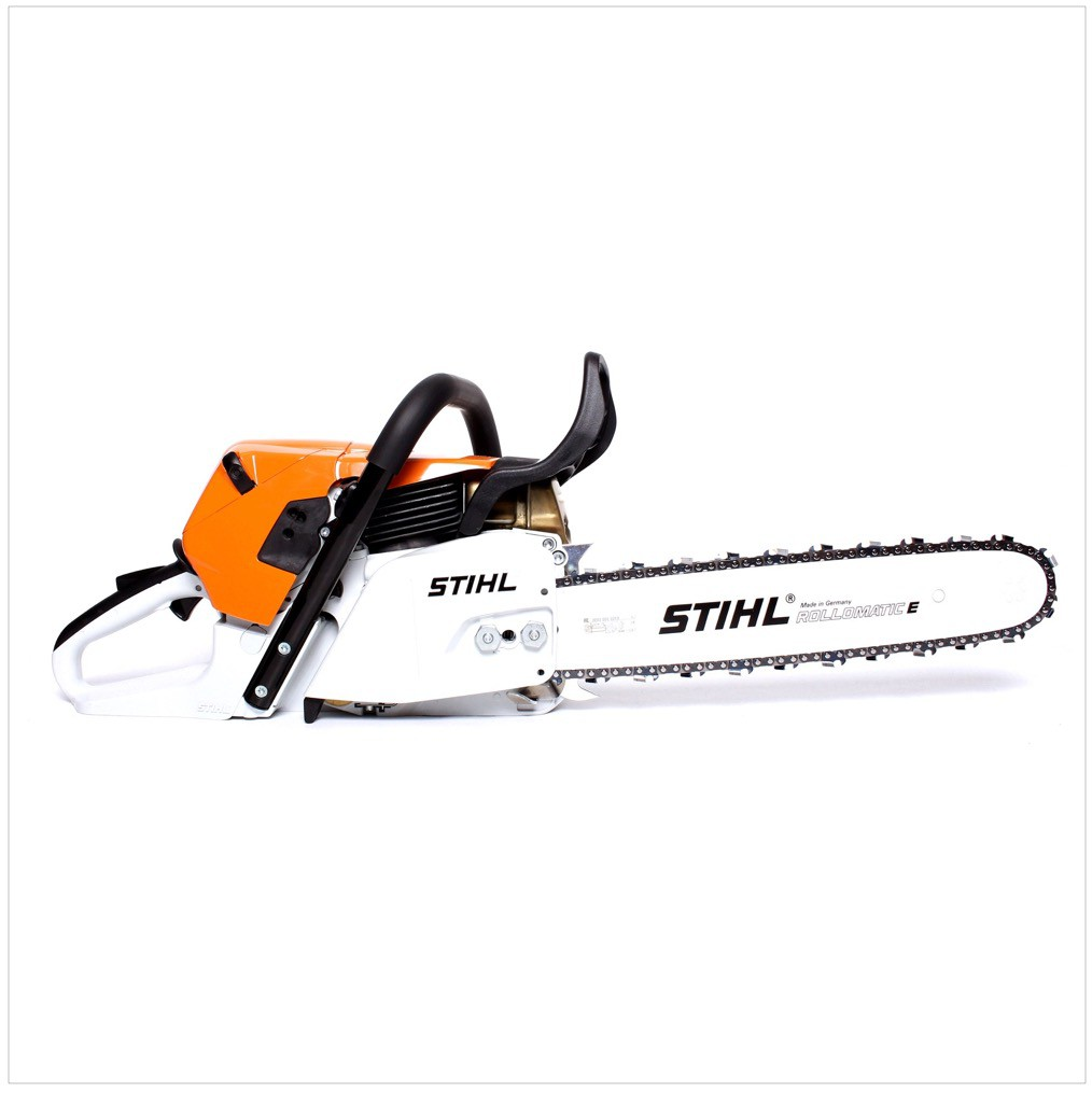 stihl ms 441 kettens ge 40 cm 16 schnittl nge 1 6mm kette 1138 011 3000 ebay. Black Bedroom Furniture Sets. Home Design Ideas