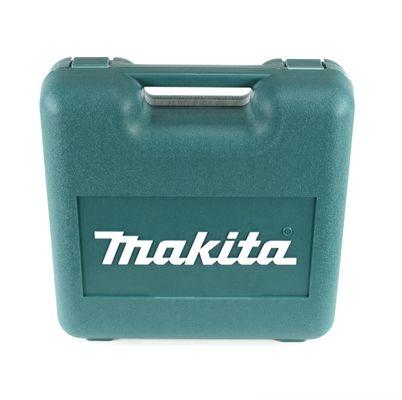 Makita HG 5012 K 1.600 Watt Elektro Heißluftgebläse 350 - 500° C im Koffer – Bild 4