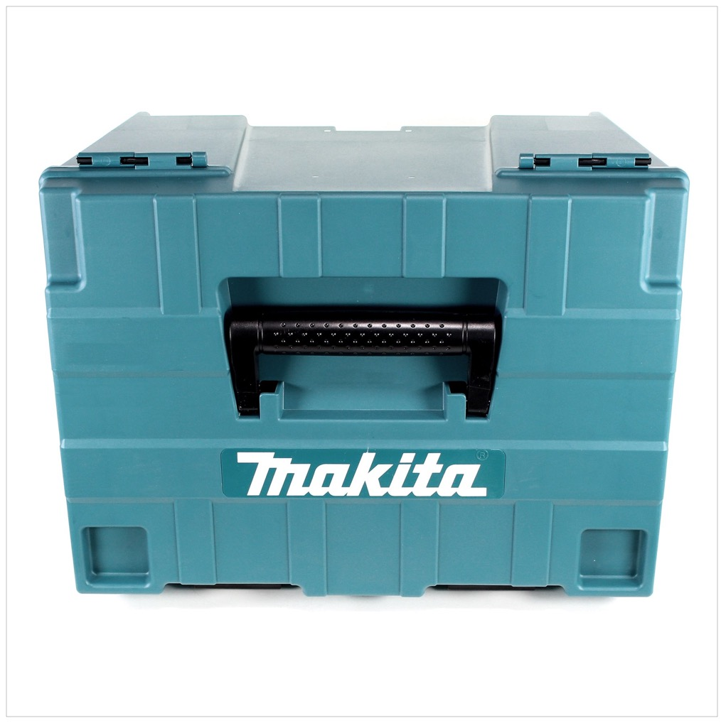 makita 5903 rk handkreiss ge im koffer 235mm 1550 watt. Black Bedroom Furniture Sets. Home Design Ideas