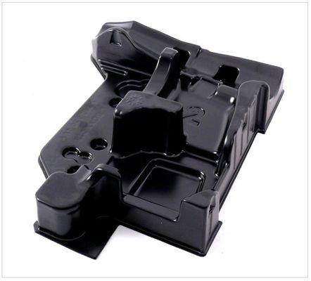 Bosch L-Boxx doppel Einlage für GSB, GSR, GDR 18 / 14,4 V  ( 60828504WO + 60828504VY ) – Bild 4