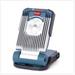 Bosch GLI VariLED 14,4 / 18V Professional Akkulampe Solo, ohne Akku 0601443400 – Bild 3