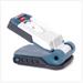 Bosch GLI VariLED 14,4 / 18V Professional Akkulampe Solo, ohne Akku 0601443400 – Bild 4