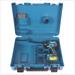 Makita DTD 129 ZK 18 V Li-Ion Akku Schlagschrauber inkl. Transportkoffer aus Kunststoff – Bild 4
