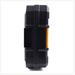DeWalt Werkzeug Koffer TStak für DeWalt Akkuschrauber 18 V für 3,0 / 4,0 / 5,0 AH Akkus – Bild 5