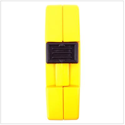 DeWalt DT 71572 - 45 tlg. Bit Set im robusten Kunststoffkoffer – Bild 5