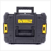 DeWalt TSTAK Box II DWST1-70703 Werkzeug Box / Koffer Transportbox