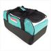 Makita Werkzeug Tasche aus Stoff L 60 x B 30 x H 30 cm LXT 400 – Bild 2