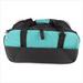 Makita Werkzeug Tasche aus Stoff L 60 x B 30 x H 30 cm LXT 400 – Bild 5