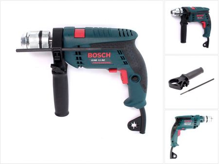 Bosch GSB 13 RE Professional 600 W Schlagbohrmaschine ( 0 601 217 100 ) – Bild 1