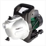 Metabo P 4000 G Gartenpumpe 1100 Watt ( 600964000 )