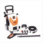 Stihl RE 119 125 bar - Hochdruckreiniger ( 4777 012 4500 )