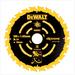 DeWalt DT10399 3er Pack 190 x 1,65 mm Extreme Kreissägen Sägeblatt – Bild 3