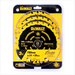 DeWalt DT10399 3er Pack 190 x 1,65 mm Extreme Kreissägen Sägeblatt – Bild 2