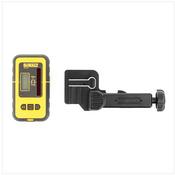 DeWalt DE 0892 Laser Detektor / Empfänger kompatibel mit DW088K und DW089K