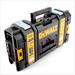 DeWalt 1-70-321 DS 150 Tough Box Werkzeug Koffer & Organizer – Bild 2