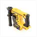 DeWalt DCH 253 N 18 V Cordless - Combi Hammer Drill Solo - without accessories – Bild 5