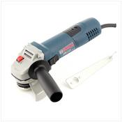 Bosch GWS 7-115 720 Watt Winkelschleifer 115 mm Schreibendurchmesser