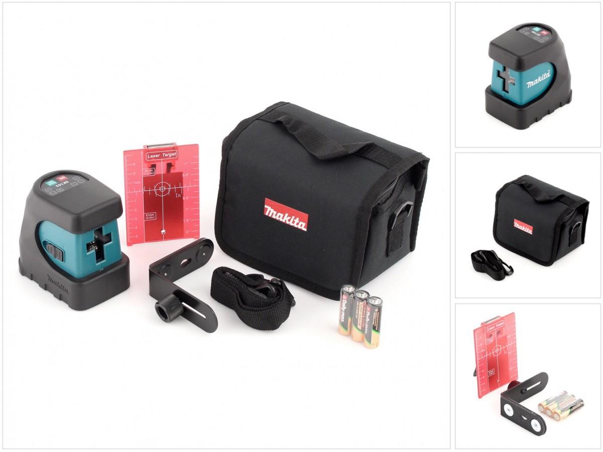Makita Entfernungsmesser Zubehör : Makita laser entfernungsmesser: laserliner laserrange master gi5