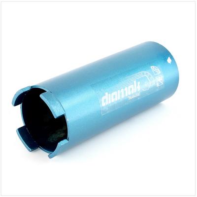 Makita Diamak Diamant Trocken Bohrkrone 65 mm Dosenbohrer Kernbohrer ( P-64129 ) – Bild 2