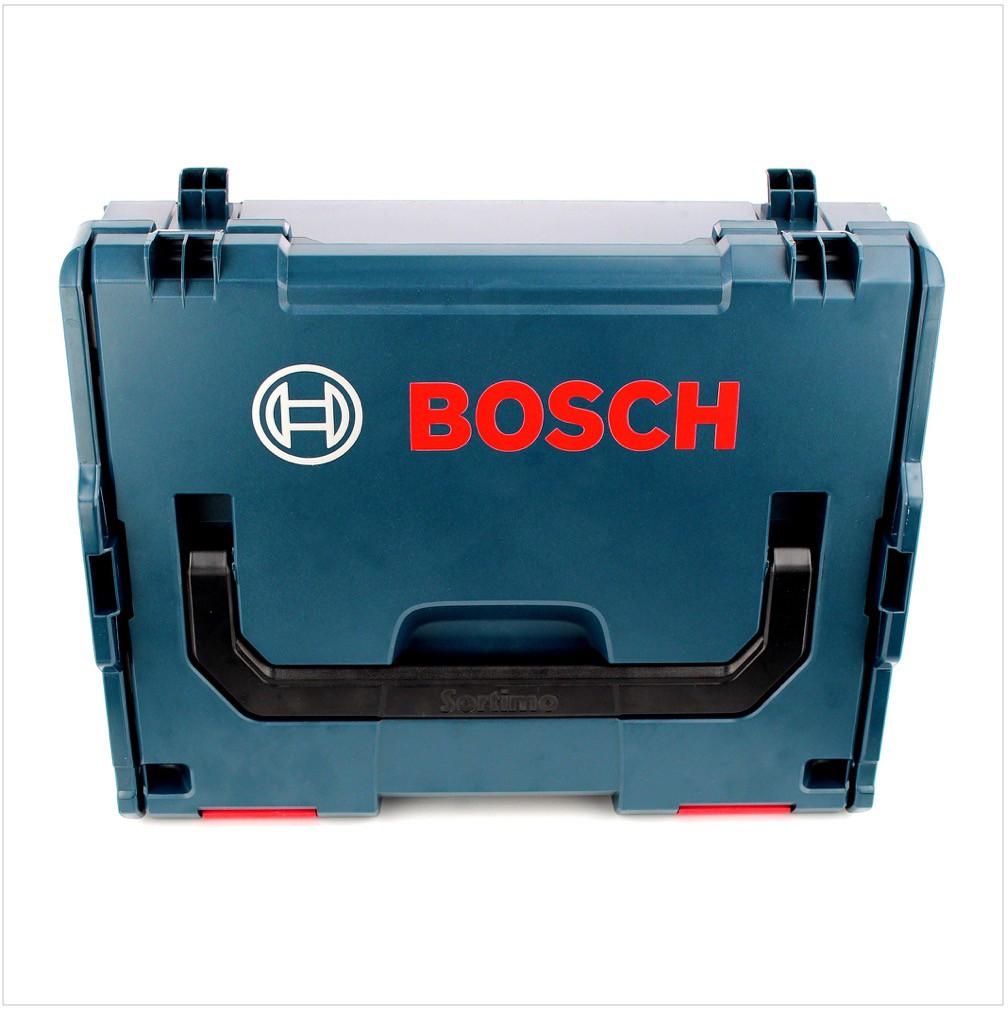 bosch gho 18 v li professional akku hobel in l boxx 06015a0300 elektrowerkzeug hobel. Black Bedroom Furniture Sets. Home Design Ideas