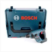 Bosch GBH 18 V-LI Compact Professional Bohrhammer Solo in L-Boxx ( 0611905304 )