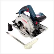 Bosch GKS 55+ G Professional Handkreissäge 1200 Watt mit Sägeblatt 165 mm im Karton ( 0601682000 )