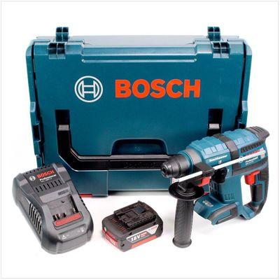 Festool Bit Box MIX 493262 Magnet-Bithalter BH 60-CE