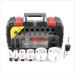 Bosch Lochsägen Progressor Universal Set 9 - teilig 19 - 83 mm ( 2608580876 ) – Bild 2