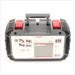 Bosch Lochsägen Set Universal Bi Metal Elektriker 11-teilig 22 - 65 mm ( 2608580886 ) – Bild 4