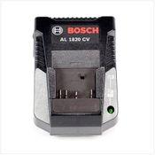 Bosch AL 1820 CV Li-Ion Akku Schnellladegerät 14,4 V - 18 V ( 2607225424 ) Bild 3