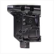 Bosch L-Boxx Einlage 6.082.850.4VY für GSR 18 V-EC ( 1600A006Z1 )
