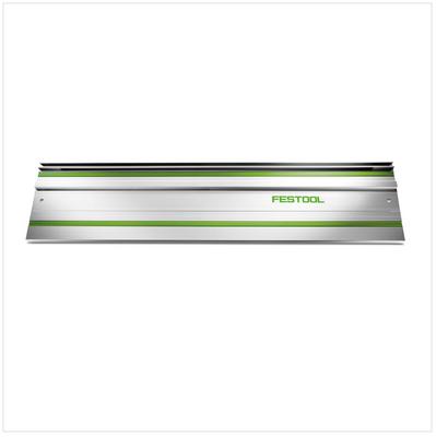 Festool FS 1400/2 Rail de guidage 1400 mm ( 491498 ) – Bild 3