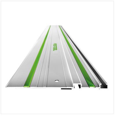Festool FS 1400/2 Rail de guidage 1400 mm ( 491498 ) – Bild 4