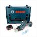 Bosch GSA 18 V-LI C Professional Scie sabre sans fil avec boîtier L-Boxx + 1x Batterie Bosch GBA 5,0 Ah - sans Chargeur – Bild 2