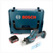 Bosch GSA 18 V-LI C Professional Akku Säbelsäge + 1x Bosch GBA 5,0 Ah Akku + L-Boxx  – Bild 2