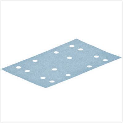 Festool Granat bandes abrasives STF 80x133 P 60 GR 50 ( 497118 ) – Bild 2
