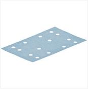 Festool Granat Schleifstreifen STF 80x133 P 180 GR 100 ( 497122 )