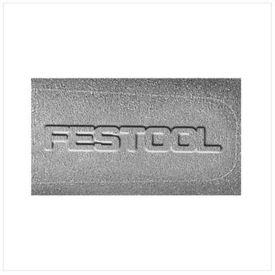 Festool Bohrstaub-Düse D 27 BSD Universal ( 500483 ) Bohrstaubdüse Düse CT CTL CTM – Bild 4