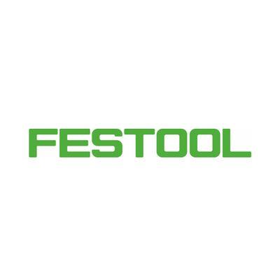 Festool HF-CT SYS Filtre principal CLEANTEC ( 500558 ) – Bild 4